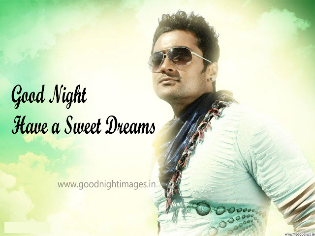 Surya Good night images