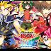 Yu-Gi-Oh! ARC-V Tag Force Special traduzido em ING