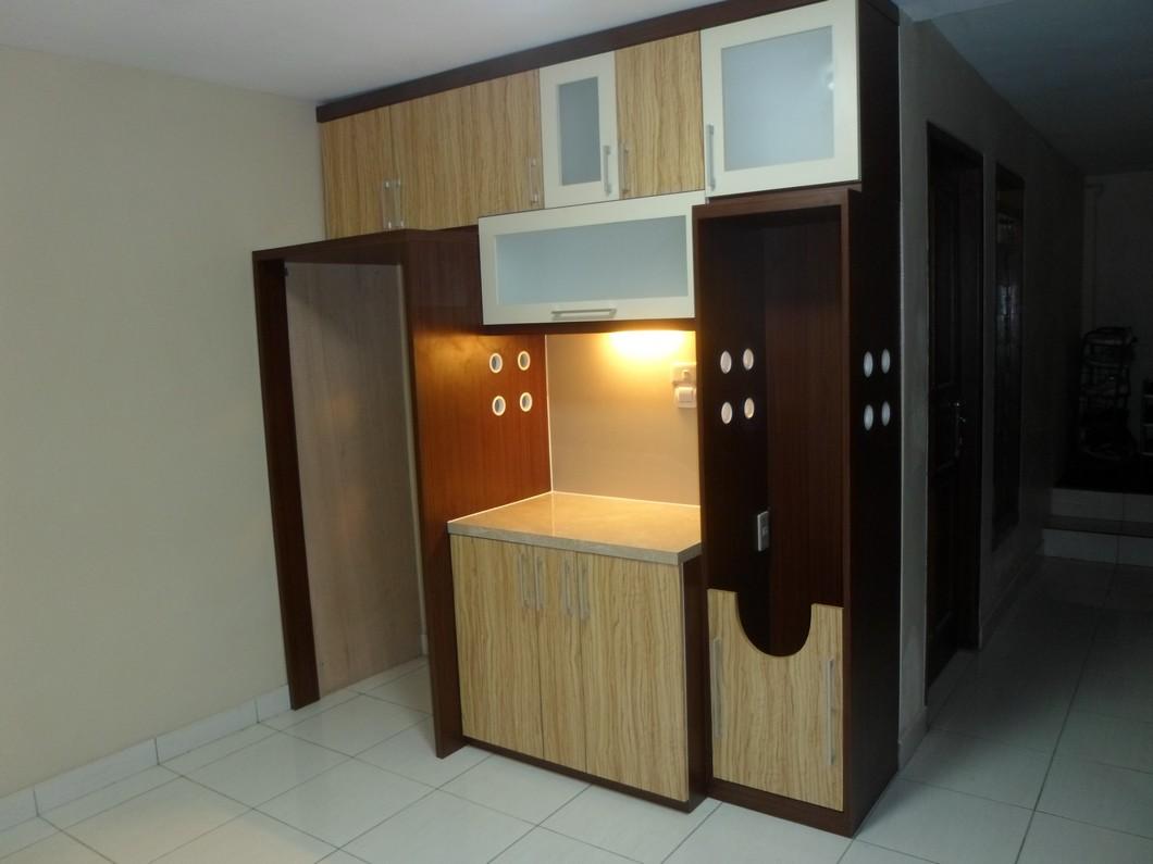 Ruang Dapur  Furniture Interior Semarang  Furniture