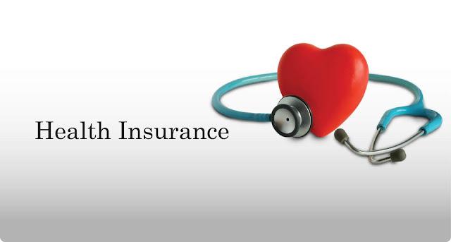 International Health Insurance Plans