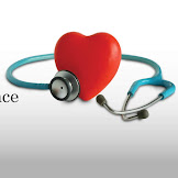 Best International Health Insurance Plans