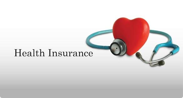 Best International Health Insurance Plans