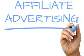 affiliate marketing. affiliate marketing kya hai.