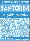 Guida di Santorini