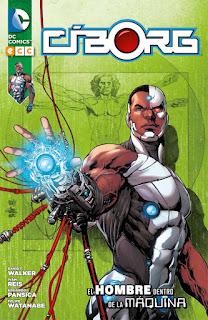http://www.nuevavalquirias.com/ciborg-el-hombre-dentro-de-la-maquina-comprar-comic.html