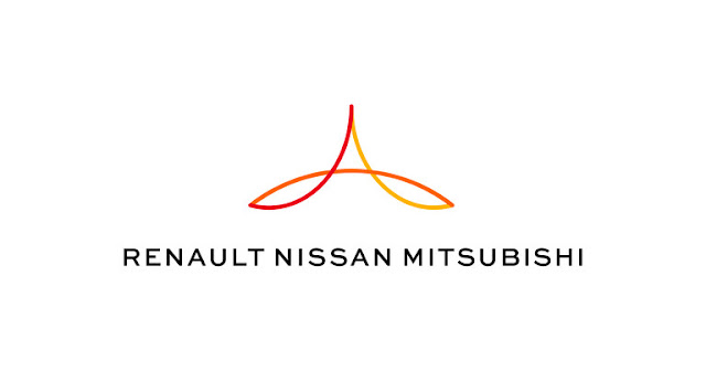 Los CEOs de Renault, Nissan y Mitsubishi Motors, anuncian la intención de crear una nueva junta operativa de la Alianza