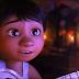 """""""Viva: A Vida é uma Festa"""" tem novo trailer divulgado pela Pixar!"""