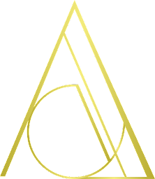 Aristopaths Logo