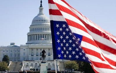 США ввели санкції проти російського банку