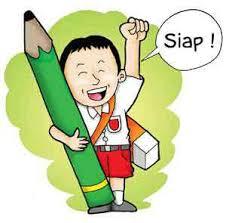 Soal Lomba Calistung (OSN) Tingkat Kabupaten untuk Kelas 1, 2, 3 Sekolah Dasar (SD)