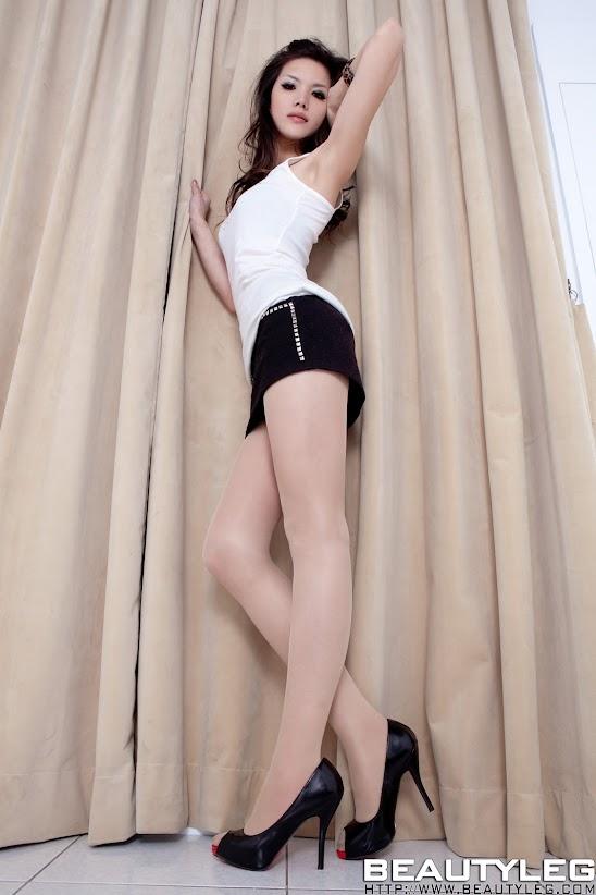 Beautyleg 501-1000.part035.rar sexy girls image jav