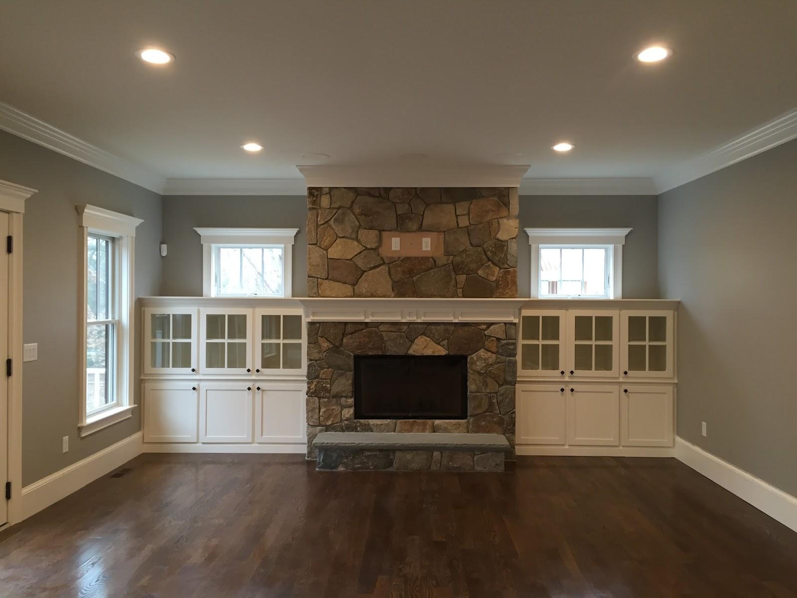 New House Decor