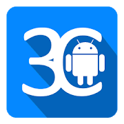 3c-all-in-one-toolbox-pro-apk