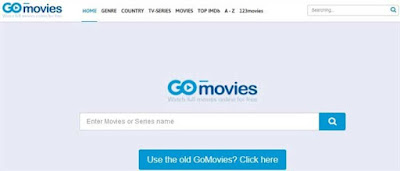 Free Movie Streaming Sites without Signup: eAskme