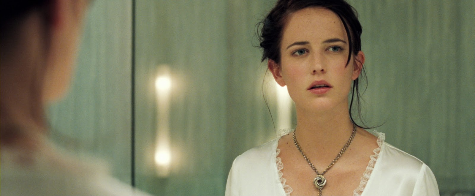 Top 10 Eva Green Without Makeup Styles At Life