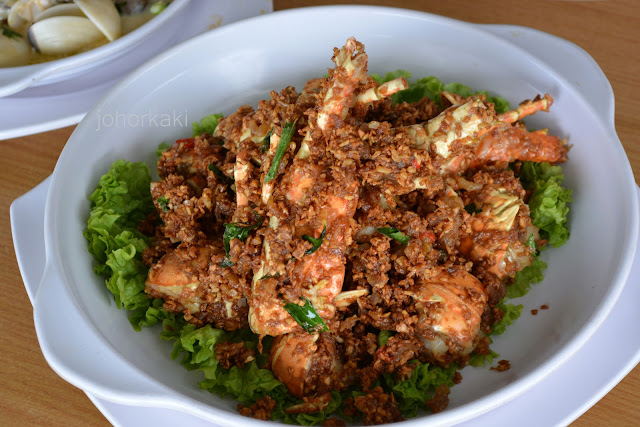 Star-Chef-Seafood-Gelang-Patah-Legoland-Johor