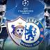 Ver Qarabag vs Chelsea en VIVO ONLINE DIRECTO por Champions League 2017