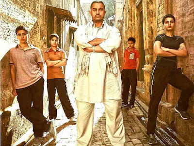 dangal-to-get-widest-release-across-9000-screens-in-china