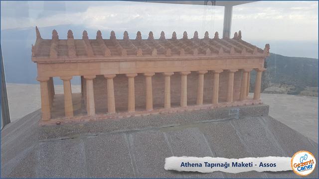 Athena-Tapinagi-Maketi-Assos
