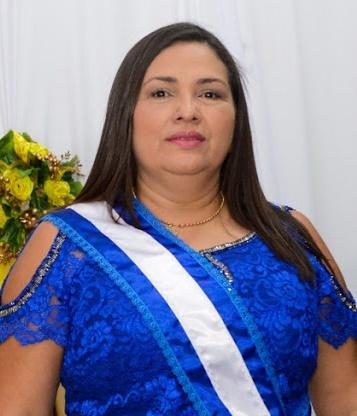 Bomba: Prefeitura de Anapurus firma contrato com produtos superfaturados para merenda escolar, veja os valores