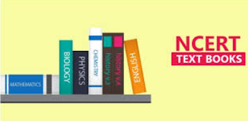 CBSE asks stores within schools to only sell NCERT books