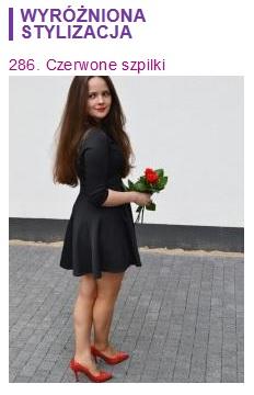 http://naszpilce.pl/zdjecia/286-czerwone-szpilki