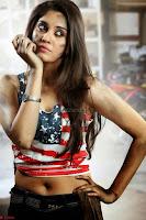 South Indian Actress Surabji Spicy Pics ~  Exclusive.jpg