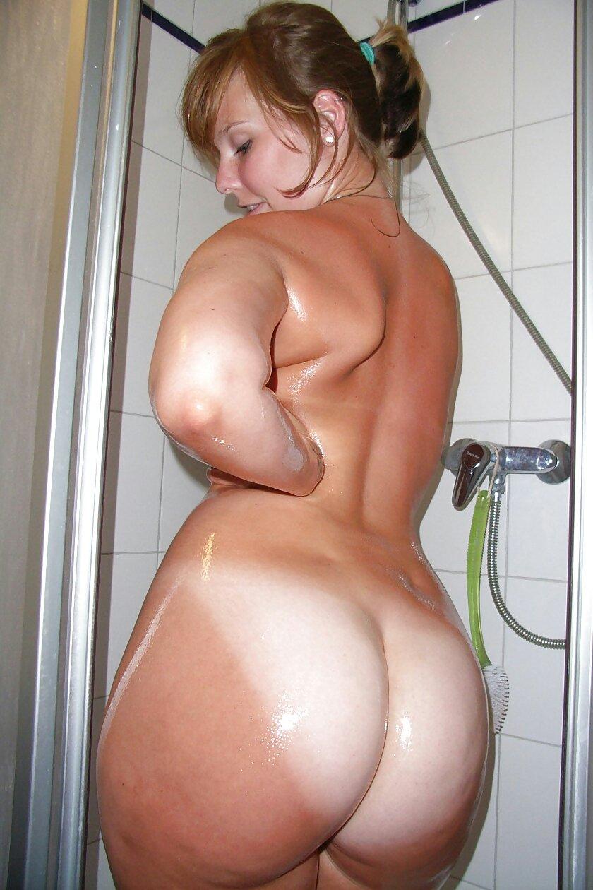 Naughty girl teachers nude pics