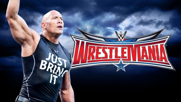 WWE WrestleMania 32 (2016) — Final Match Card, The Rock To Appear & More, free download, wwe wrestlemania 2016 32, match cards, match listing, event timing, result, india