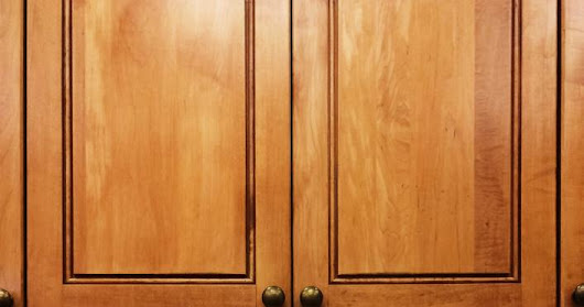 Top Tips To Maintain Wood Kitchen Cabinets