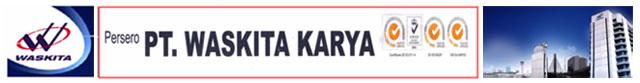 http://rekrutkerja.blogspot.com/2012/03/pt-waskita-karya-vacancies-march-2012.html