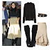 Steal her Look: Meghan Markle's Effortless Chic Style