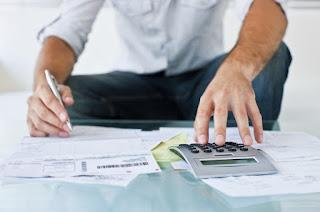 Simas Net Menjadikan Keuangan Anda Terkontrol dengan Baik