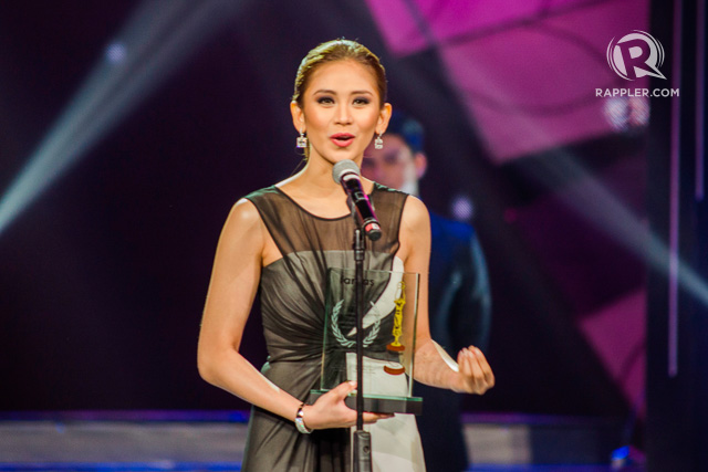 Truth Revealed: Why Sarah Geronimo left The Voice Kids PH!