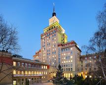 Ihg Point Breaks Nowa Lista Hoteli 1 Listopada - 31
