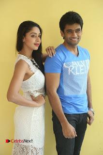 Chal Chal Gurram Telugu Movie Release Press Meet .COM 0010.JPG