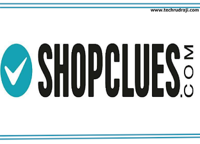 list of online shopping sites in india   Top shopping sites 2019