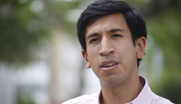 Kumamoto desmiente que Morena haya impugnado #SinVotoNoHayDinero