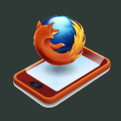 Planet Firefox OS