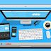 cara membuat web untuk toko online paling mudah