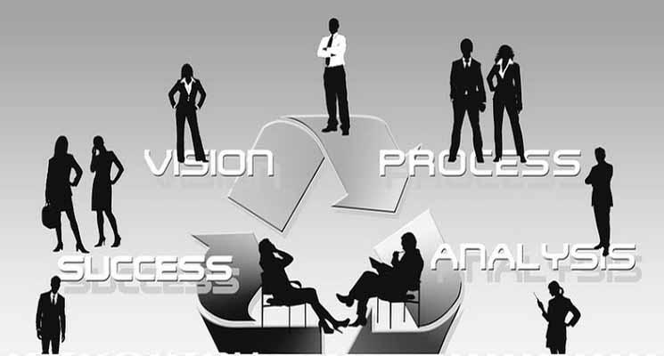 Pengertian, Jenis-Jenis dan Metode Fungsi Produksi