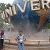 7 Zona Yang Bisa Kamu Nikmati Saat Berwisata Di Universal Studio Singapore
