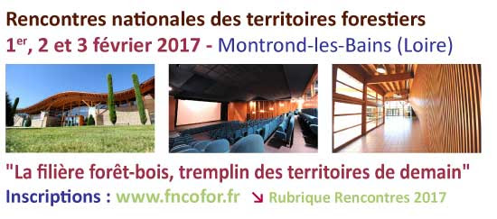 http://www.fncofor.fr/rencontres-2017-8.php