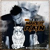 Download :  Wheelz  - Make It Rain