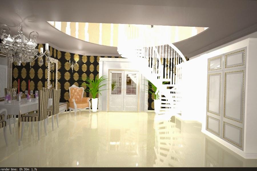 Design - interior - mobilier - italia - Bucuresti