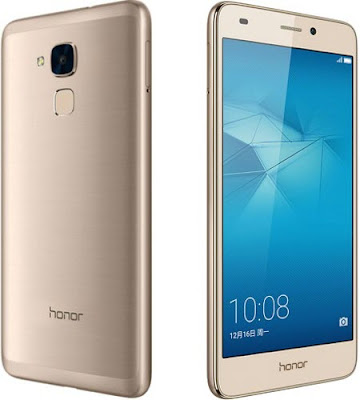 Huawei Honor 5C Complete Specs and Features