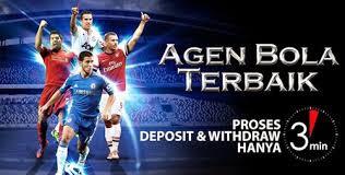 Sebab kegagalan Transfer Deposit di agen poker dan agen bola online
