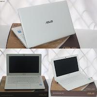 Asus X200CA