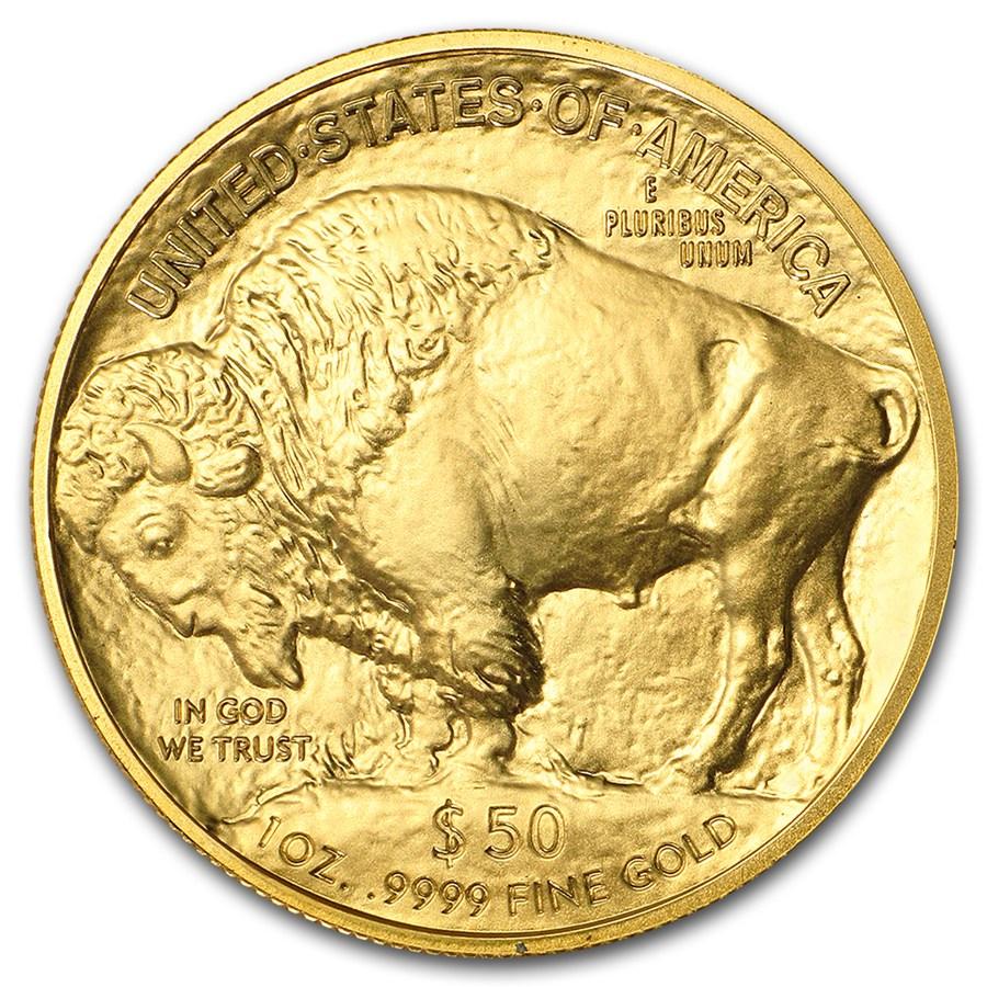 اشهر أنواع العملات الذهبية حول العالم مدونة اسعار الذهب