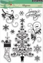 http://www.stonogi.pl/stemple-akrylowe-penny-black-filigrees-pb30309-p-17750.html